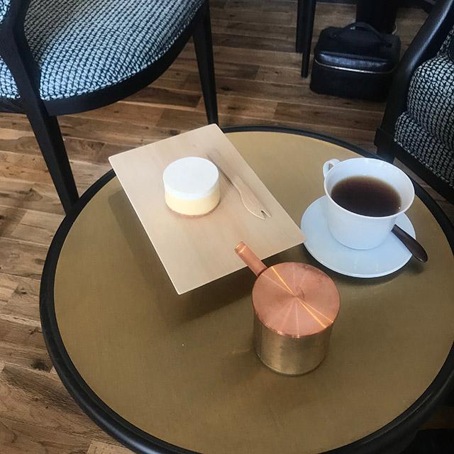 Kaikado Café