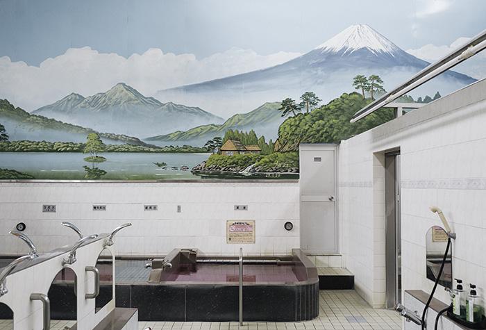 海外からの視点で知る「TOKYOらしさ」 外から東京を眺めてみたら。