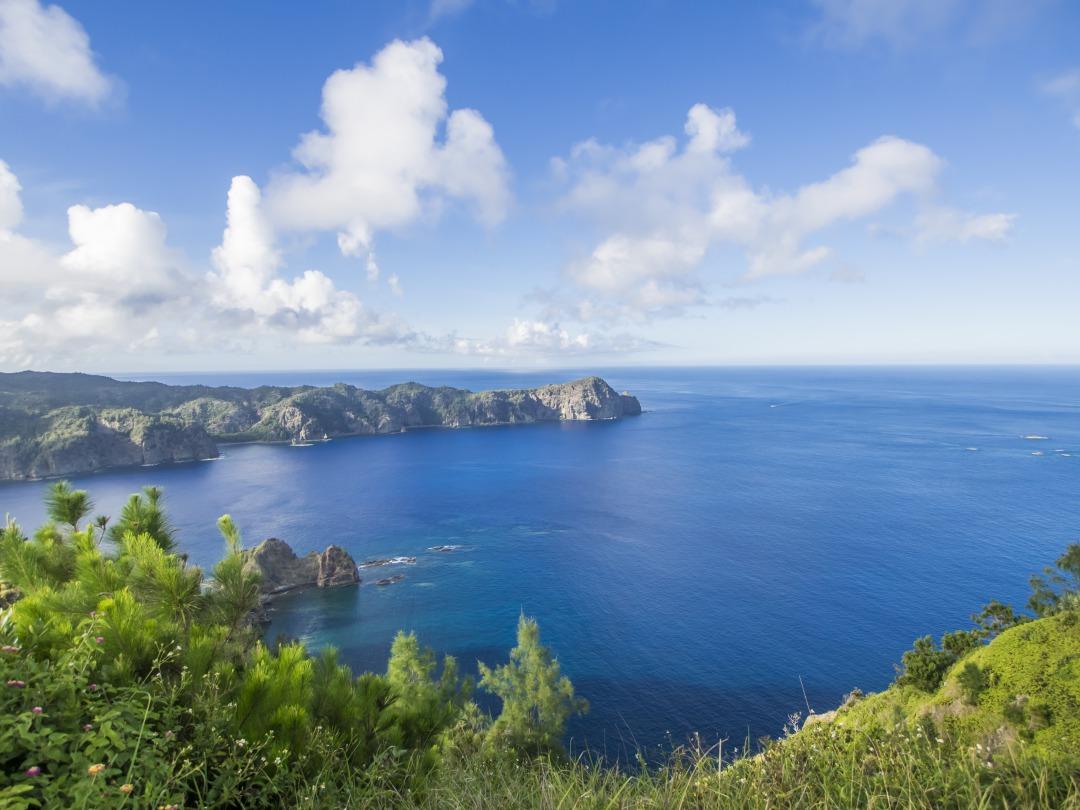 この夏は島旅へ!Discover Japan7月号発売中です!