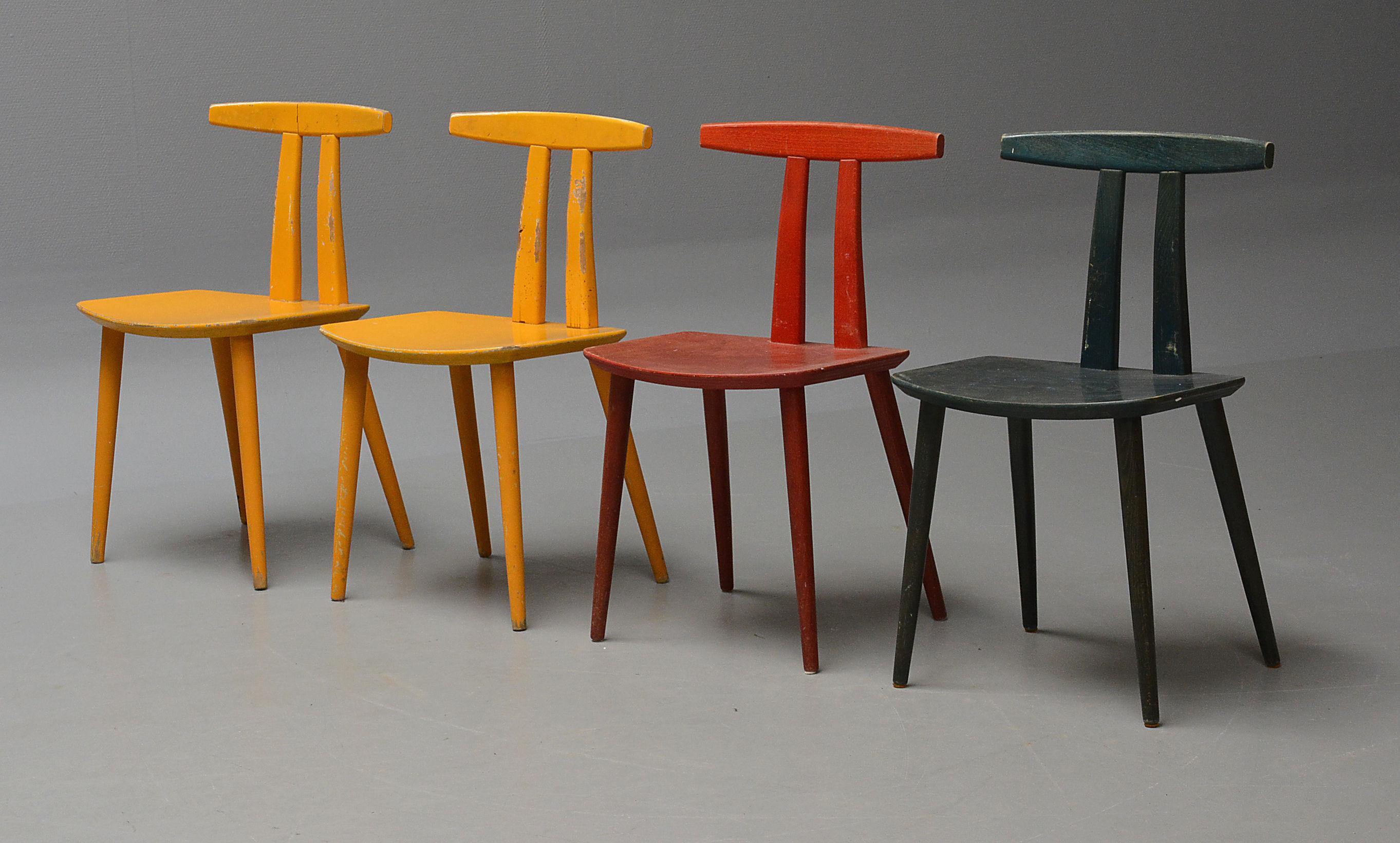 週末に行ける、行っておきたい北欧のデザイン展はこちら!
