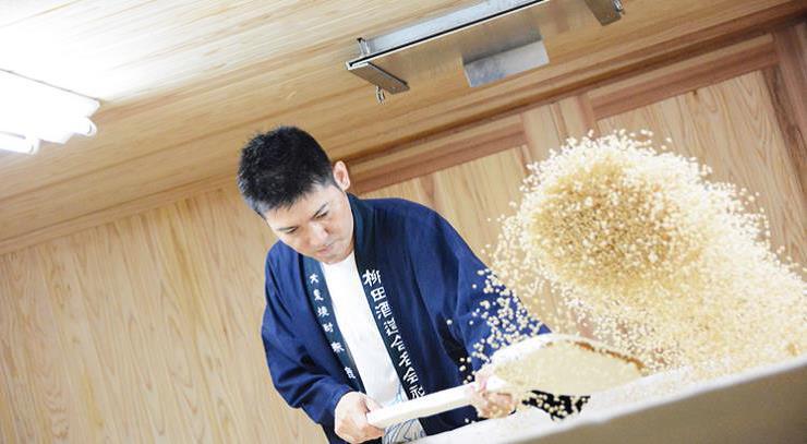 日本一の宮崎本格焼酎イベントが2月に開催!<br/>実は焼酎の宝庫だった! 宮崎…