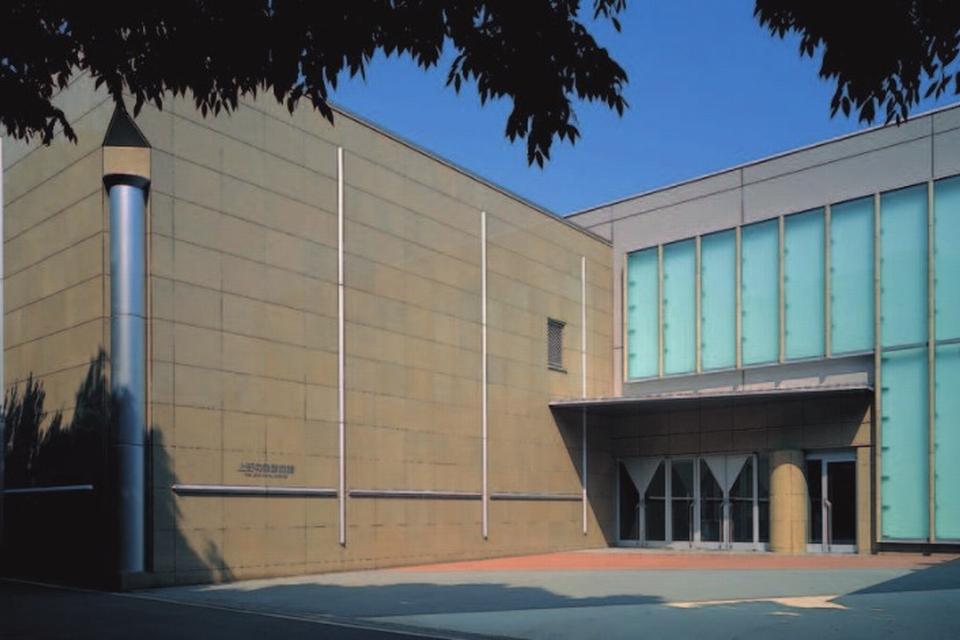 TOKYO美術館ガイド:2018年話題の企画展を開催する美術館
