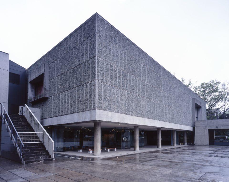 TOKYO美術館ガイド:企画展が光る美術館