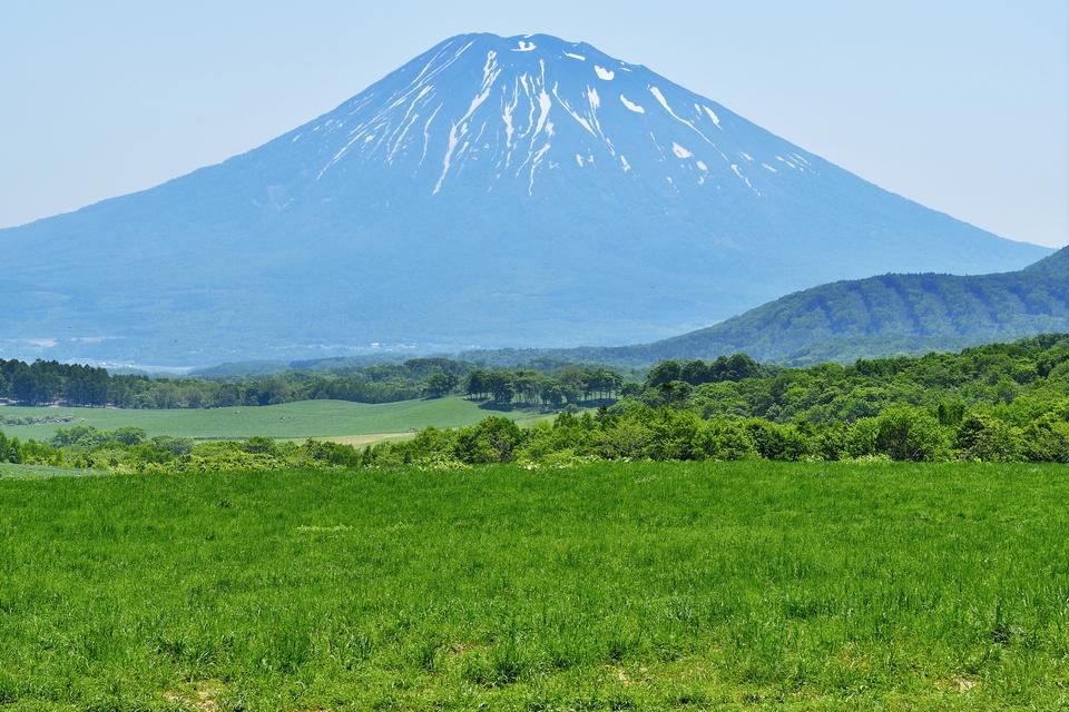 ニセコは夏が穴場!名宿「坐忘林」も手掛けたクリエイターが案内する夏の魅力
