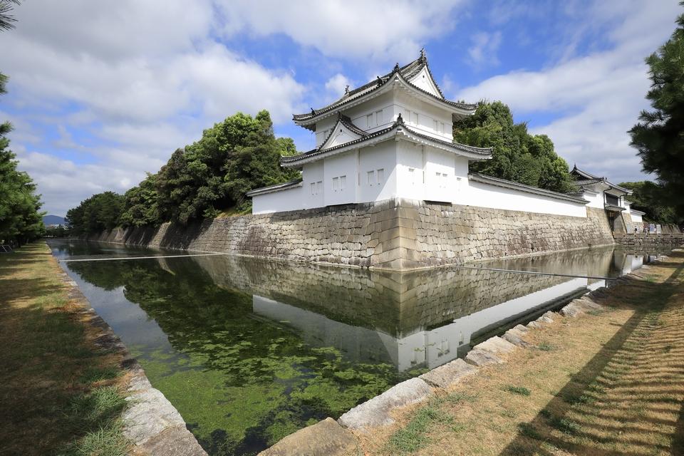 テーマでめぐる京都<br>「幕末」激動の京都へタイムトラベル