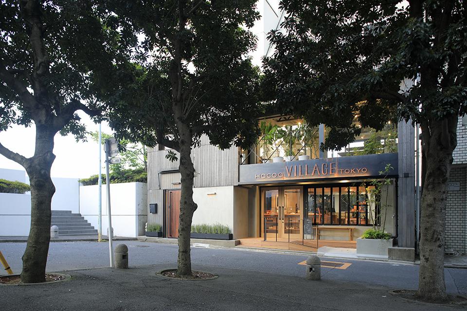 東京・茅場町に「職人を増やす」新施設