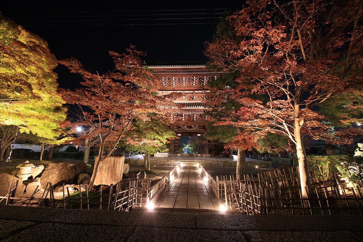 特別拝観だからかなう!</br><b>令和最初の紅葉をゆるりと愛でる京都旅へ</…