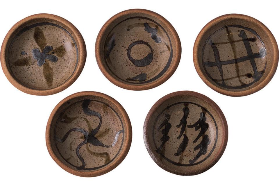 次の京都旅は民藝を手土産に