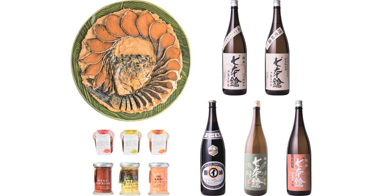 <b>滋賀の風土を味わい尽くす</br>発酵ツーリズムへようこそ。</b>