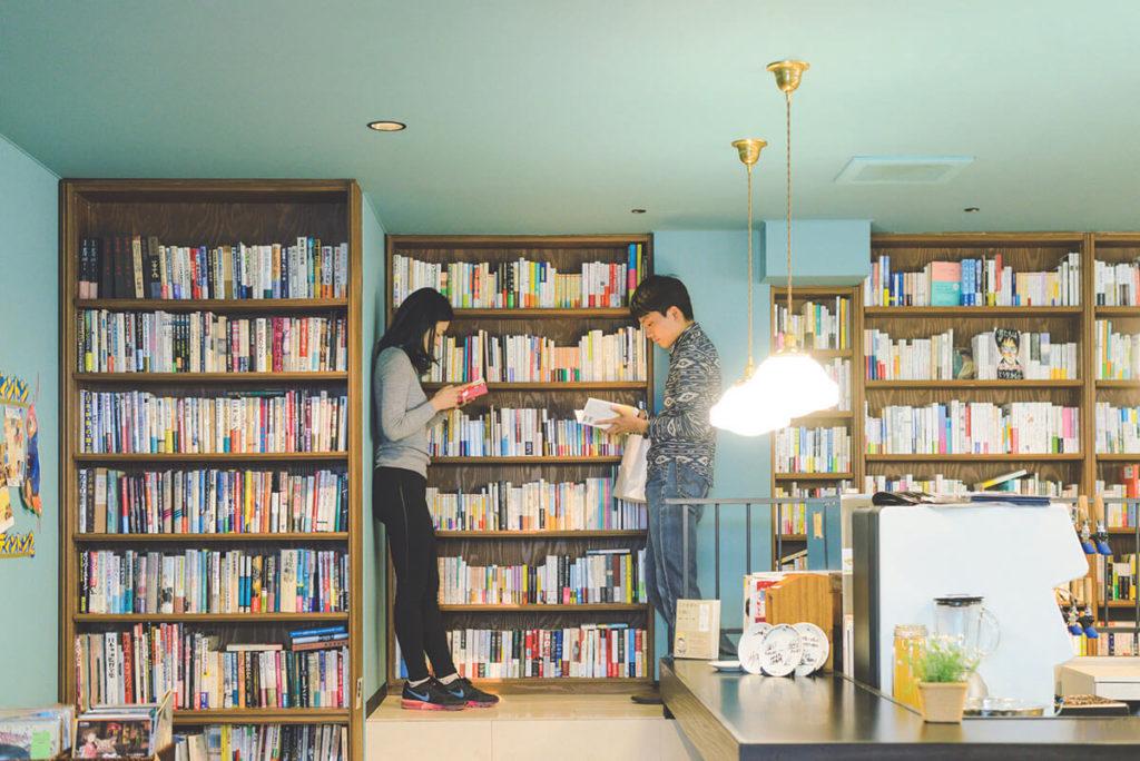 <b>ギュッと京都めぐり 「出町柳駅」界隈で出合うカルチャー&美術</b>