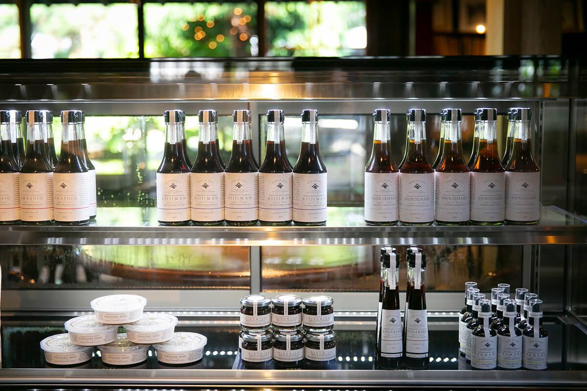 150年の伝統を守る「ヤマモ味噌醤油醸造元」が革新的と言われる理由
