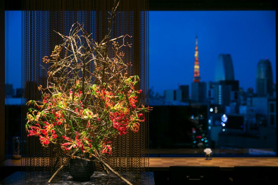 日本の伝統文化を応援!</br>日本伝統三道スペシャルプログラム連載</br><…