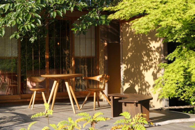 <b>子ども連れでも泊まれる!<br/>日本の美しさを堪能できる名宿【西日本編】…
