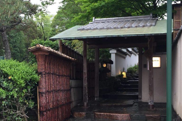 <b>日本のよさに出合える、憧れの名宿3選</b>