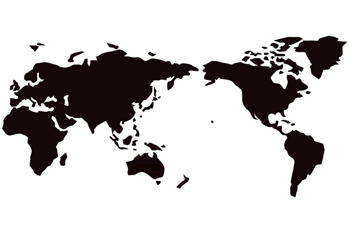 <b>あれも発酵、これも発酵④</br>世界的に見ても日本は発酵大国でした</br>小倉ヒラクさん