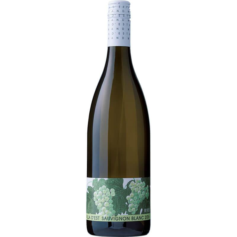 夏におすすめの日本ワイン