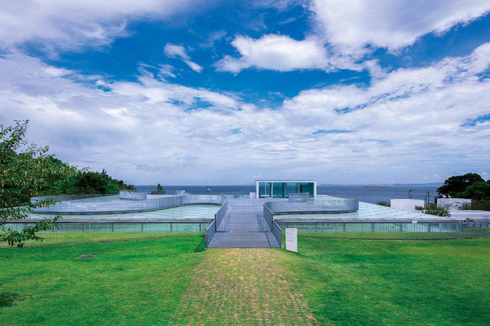 大都市 横浜を中心に箱根や鎌倉<br>人気観光地を有する「神奈川県」