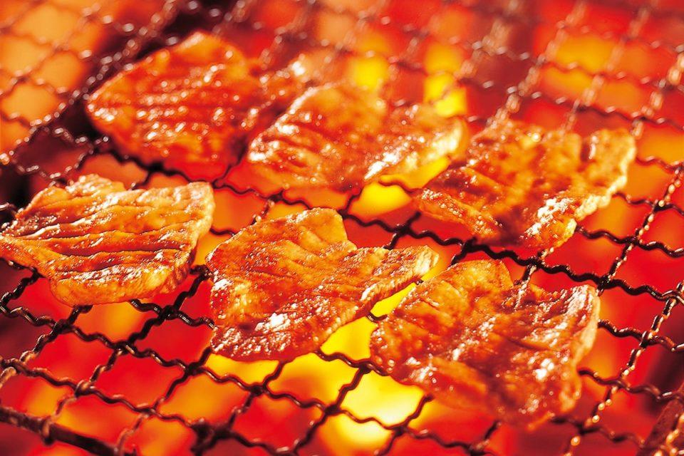 食通武将の元、豊かな食文化が根づいている「宮城県」