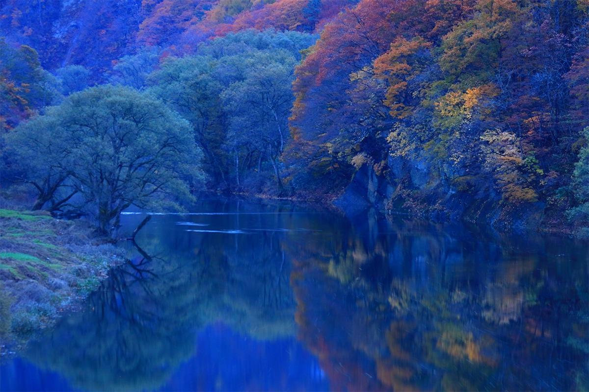 東日本大震災から9年<br>いまも力強い復興を続ける「岩手県」