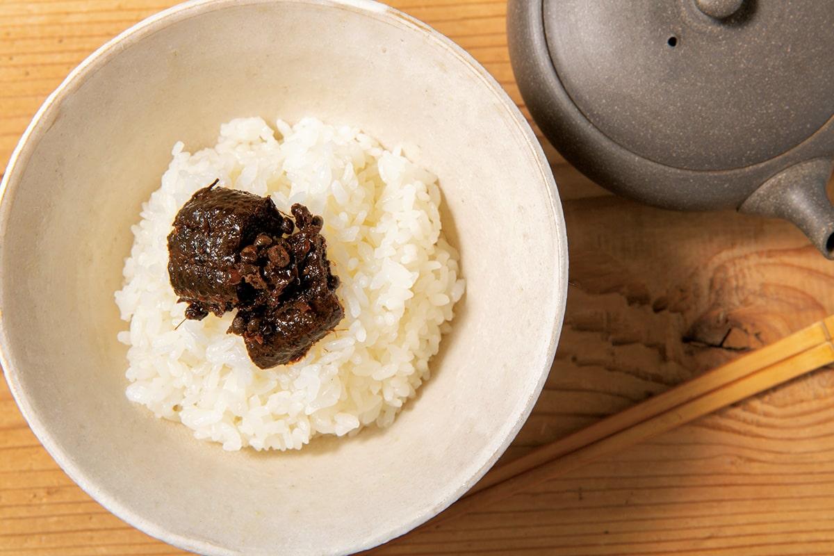 釜あげしらすに鰻茶漬…箸が止まらない<br>「ご飯のお供系お取り寄せ」