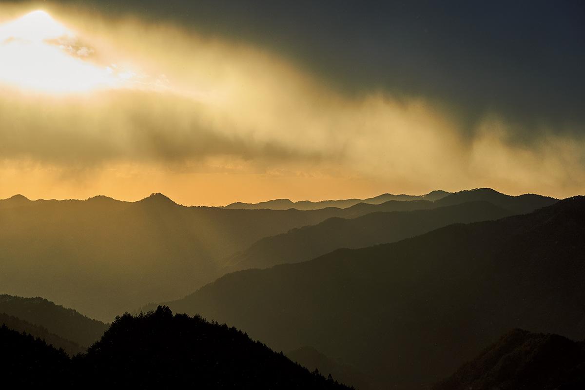 秘境の宗教都市「高野山」が生まれた理由<br>空海の聖地を訪ねる。