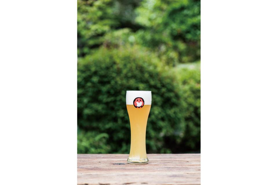 「常陸野ネストビール」茨城の日本酒蔵、木内酒造がオール地元産のビールで世界に挑戦|第1回
