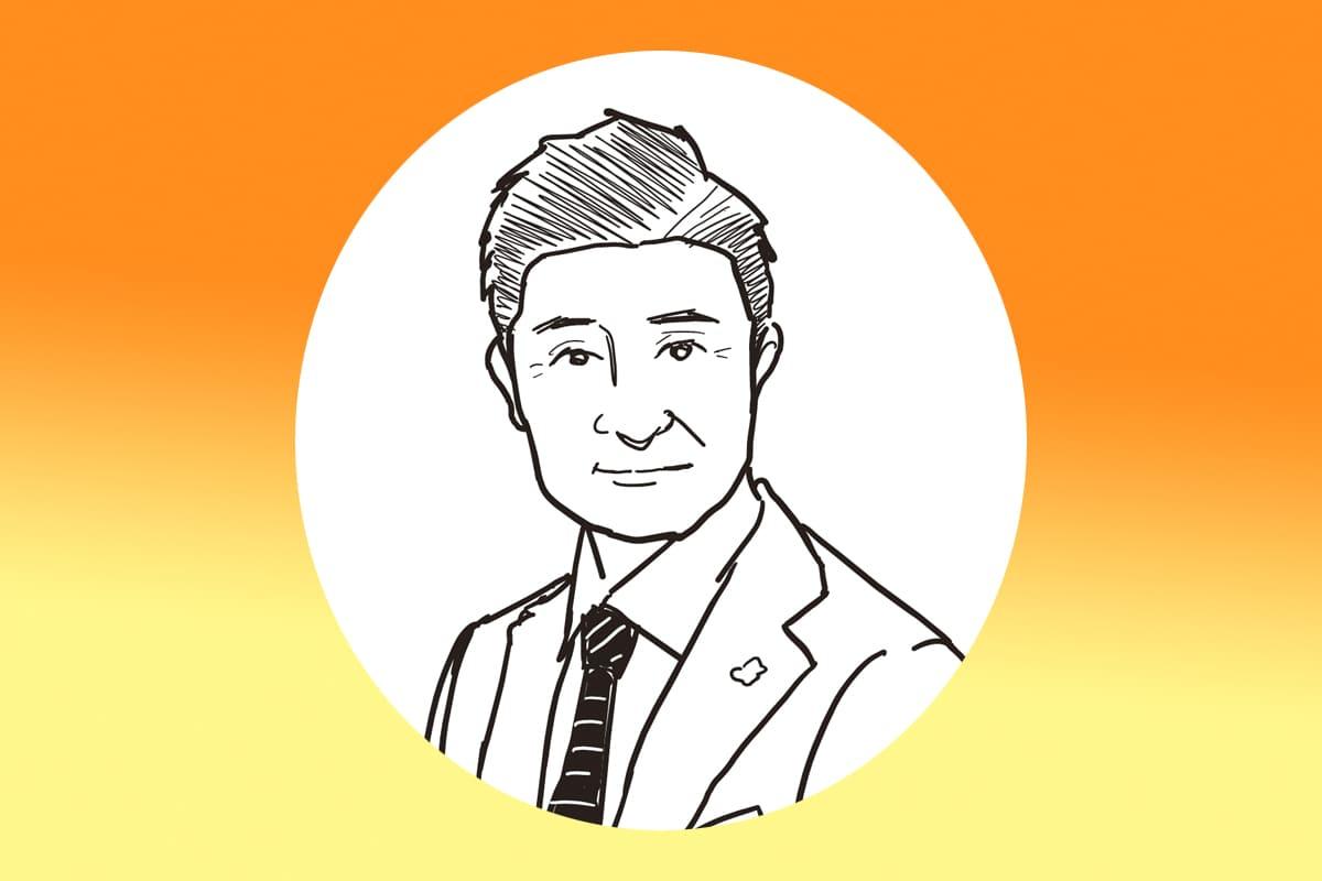 「お取り寄せという食わず嫌い」<br>Discover Japan 編集長 高橋俊宏<br><small>8月のエッセイ</small>