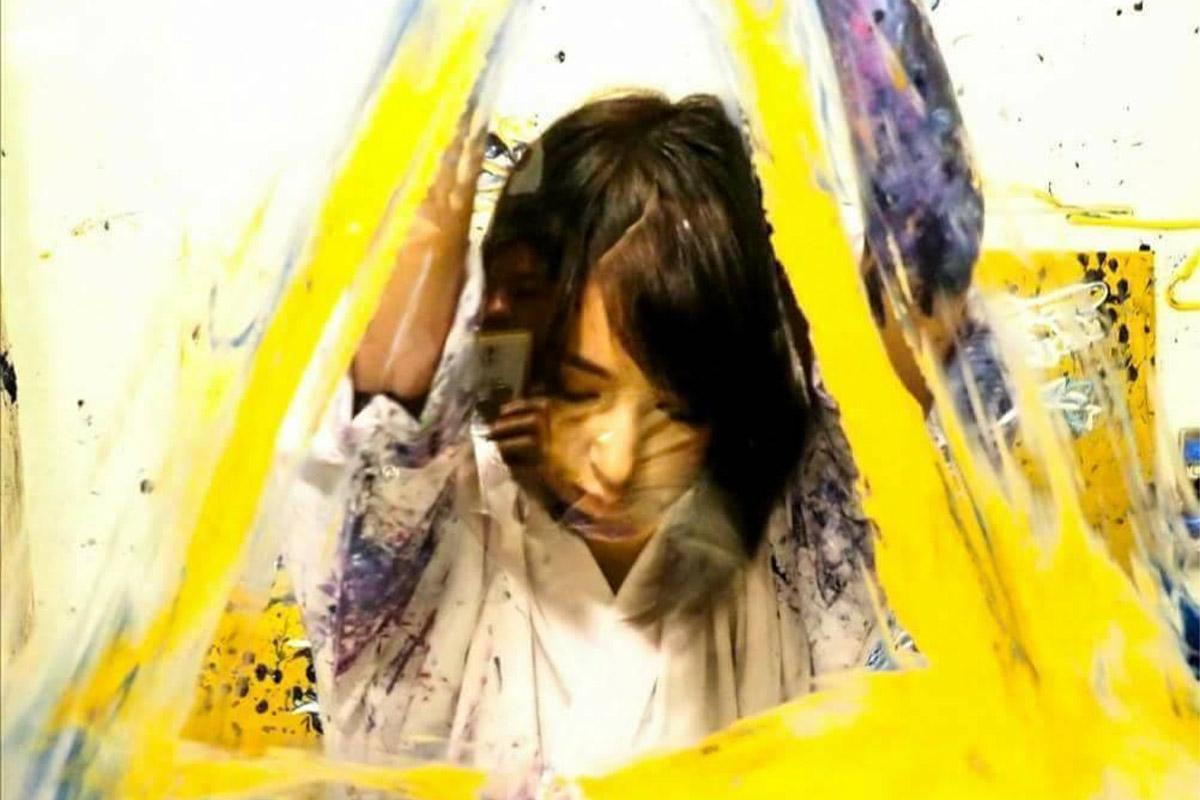 世界のトップアーティストもコレクター!<br>JJ Lin(シンガーソングライター)
