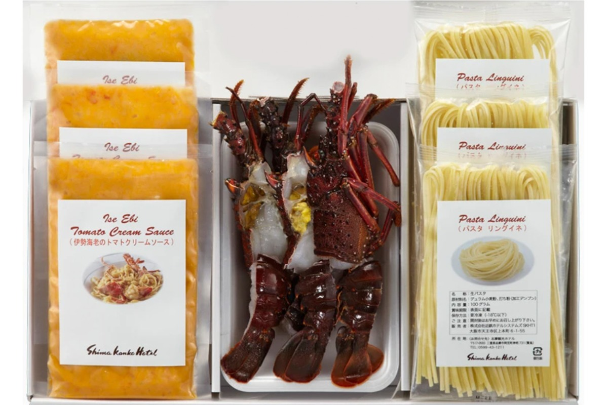 「麺のお取り寄せグルメ」<br>パスタにうどん、種類豊富なそうめん…|後編
