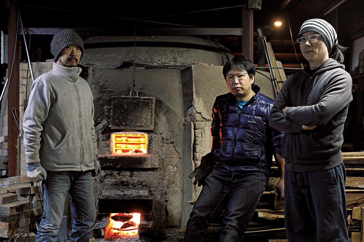 「備前焼」岡山で紡がれる伝統工芸に新たな風を吹き込む