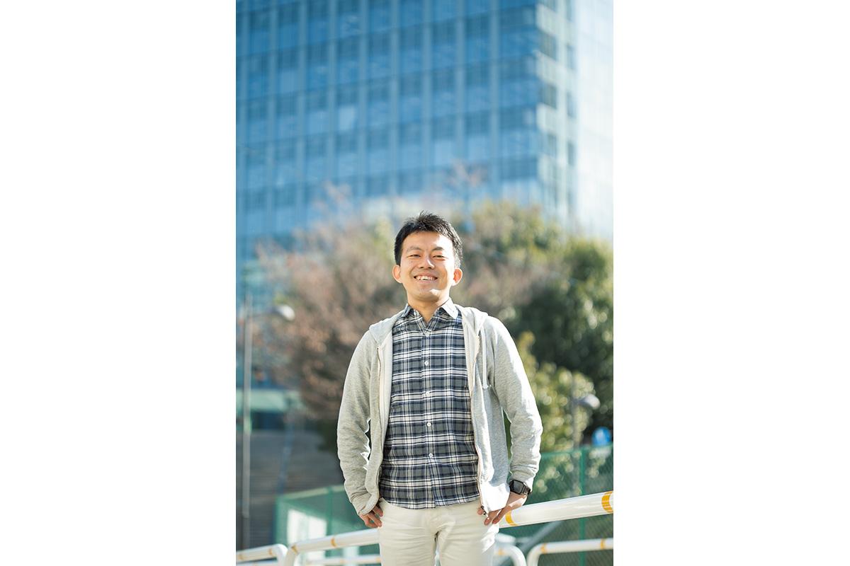 地域再生事業家の木下斉さんが解説<br>いま、新しい仕事が誕生するワケ