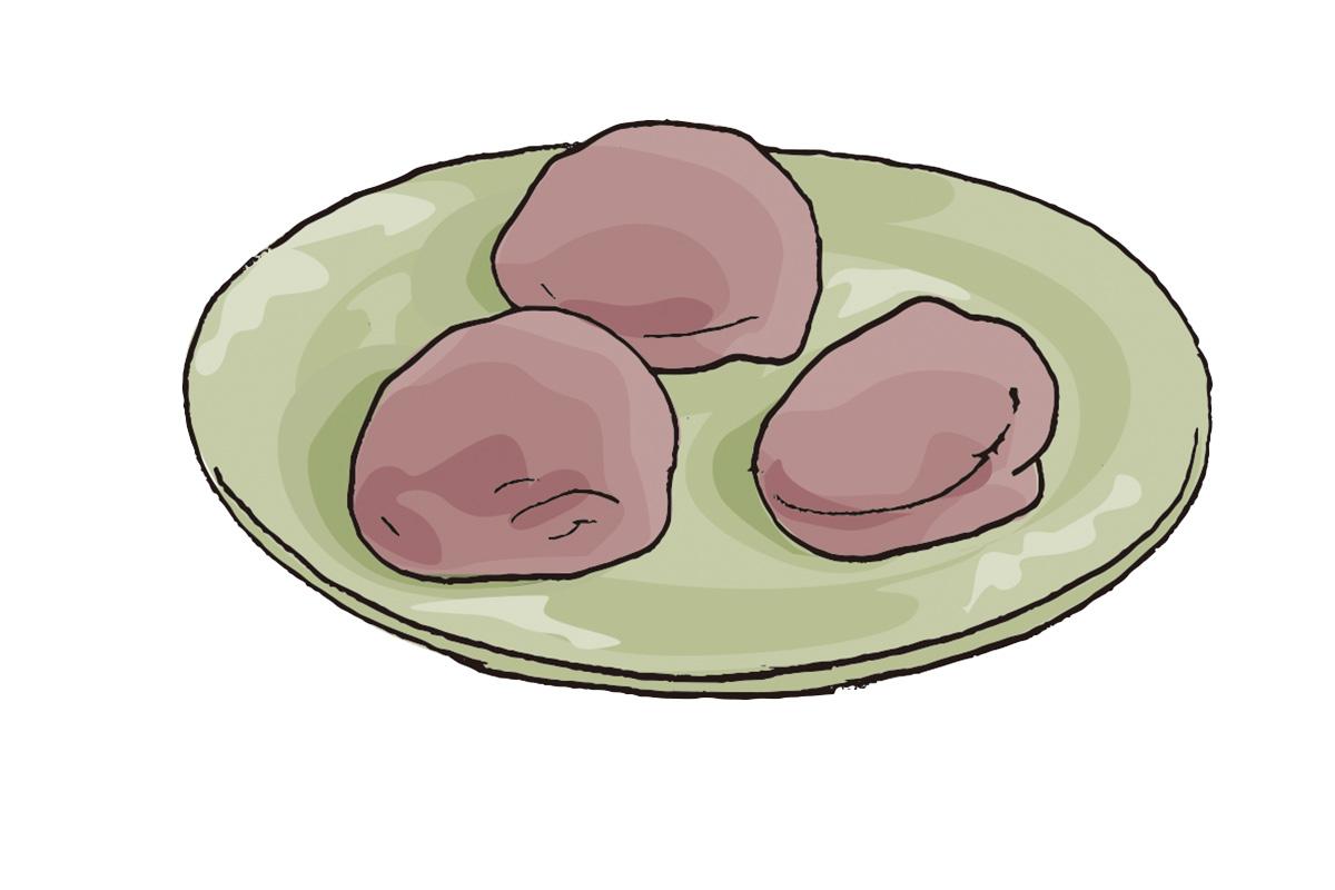 紅葉に、亥の子餅…『霜月』 の祭礼と行事<br><small>京都ツウになれる年中行事</small>