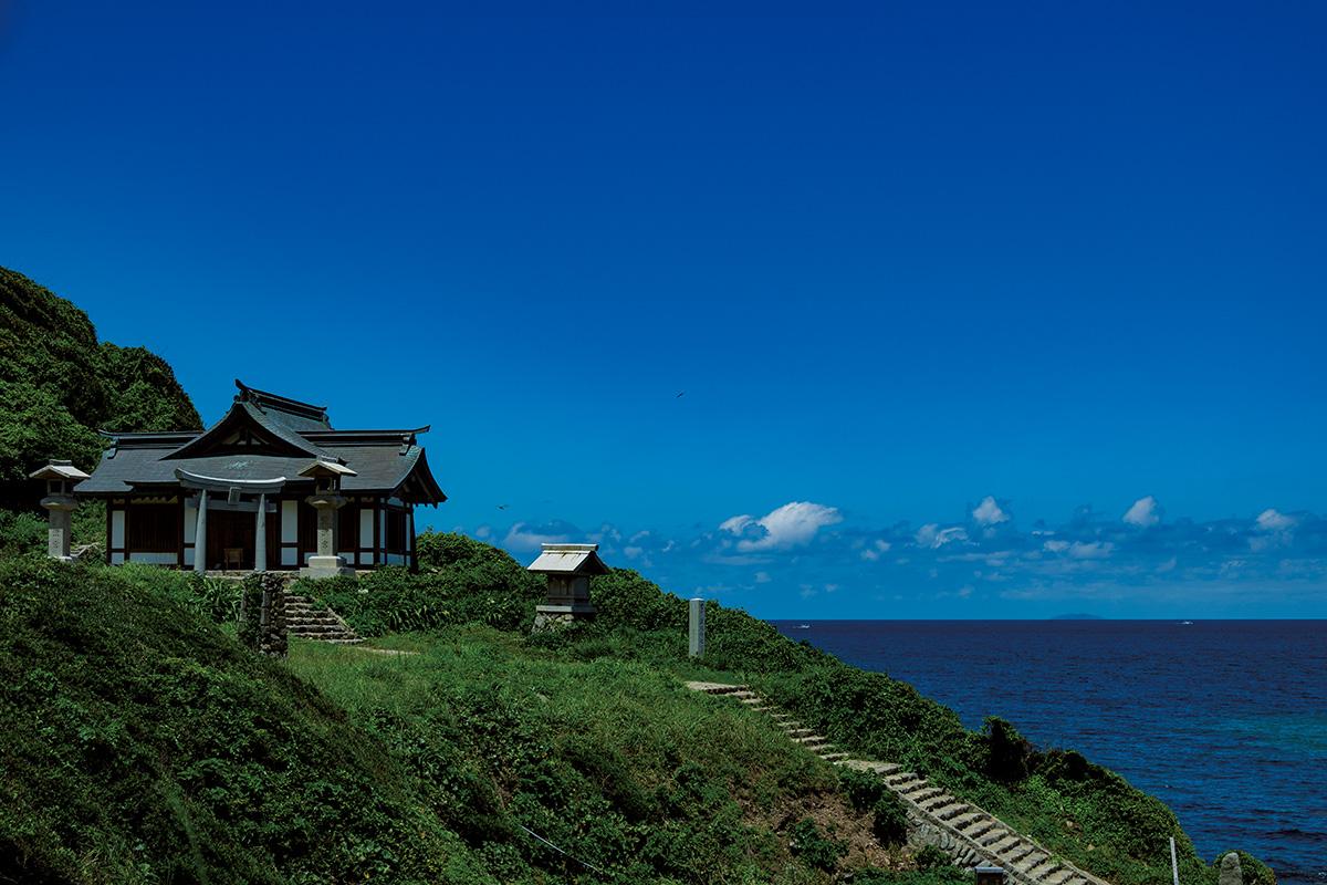 九州は色で旅する。~vol.4 青編~<br>JR九州の新観光列車「36ぷらす3」でめぐる旅