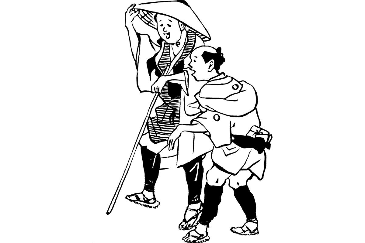「お伊勢参り」江戸時代、誰もが憧れた大イベントQ&A