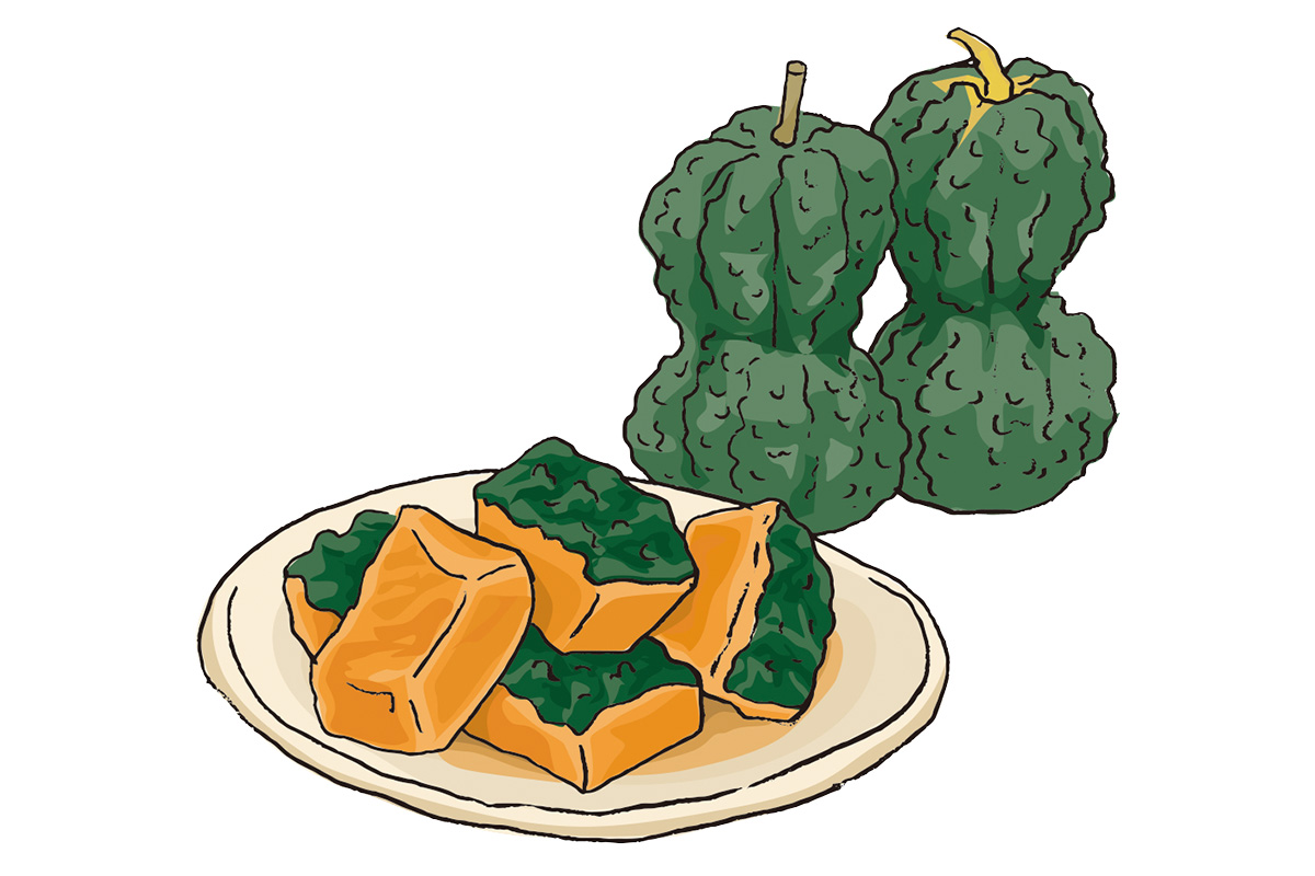 冬至のかぼちゃや大晦日…『師走』 の祭礼と行事<br><small>京都ツウになれる年中行事</small>