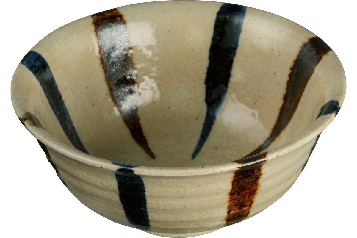 日々の生活に欠かせない暮らしの道具「陶器」<br><small>うつわの基礎知識</small>