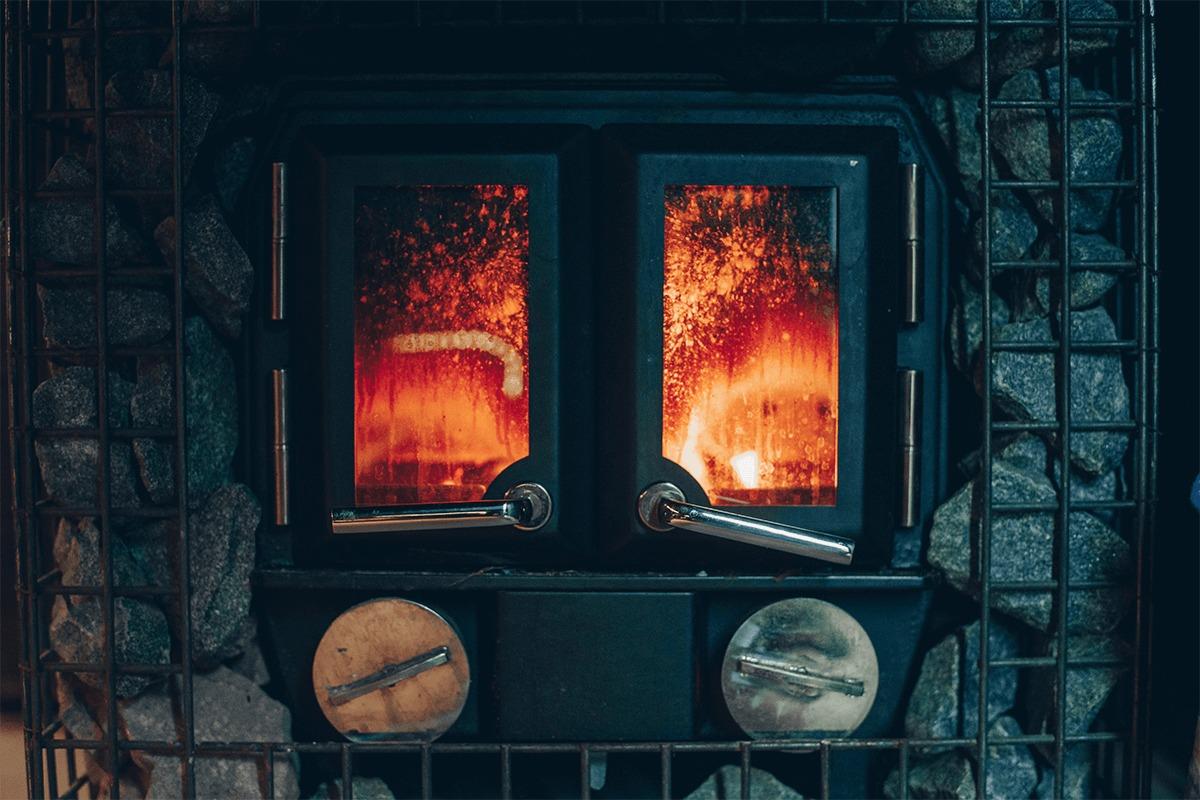 【第5回】奈良山添村の瞑想 和サウナ&雲海外気浴「ume, sauna」<br><small>全国のサウナ 2021</small>