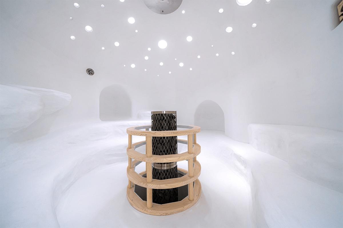 【第12回】温泉とサウナ、自然とアートで五感がととのう「御船山楽園ホテル」<br><small>全国のサウナ 2020</small>