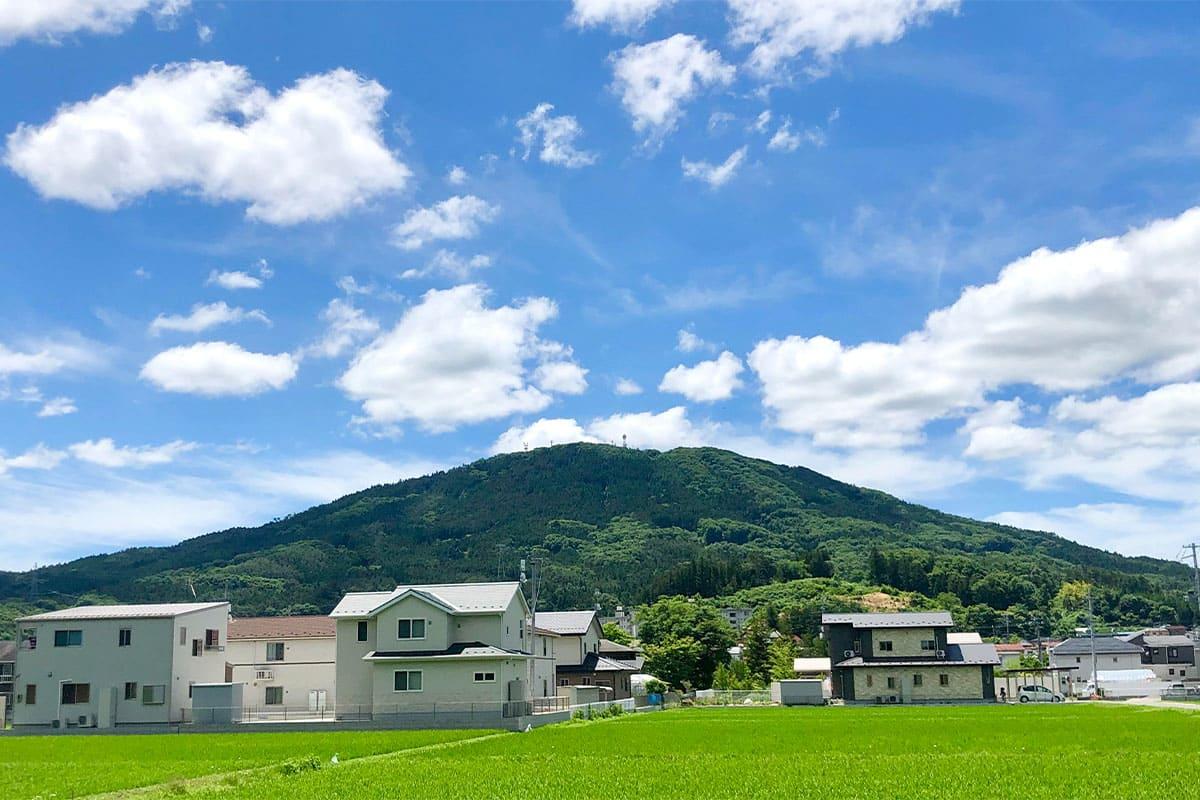 福島県田村市への移住からはじまる新しい未来【後編】<br><small>「テラス石森」</small>