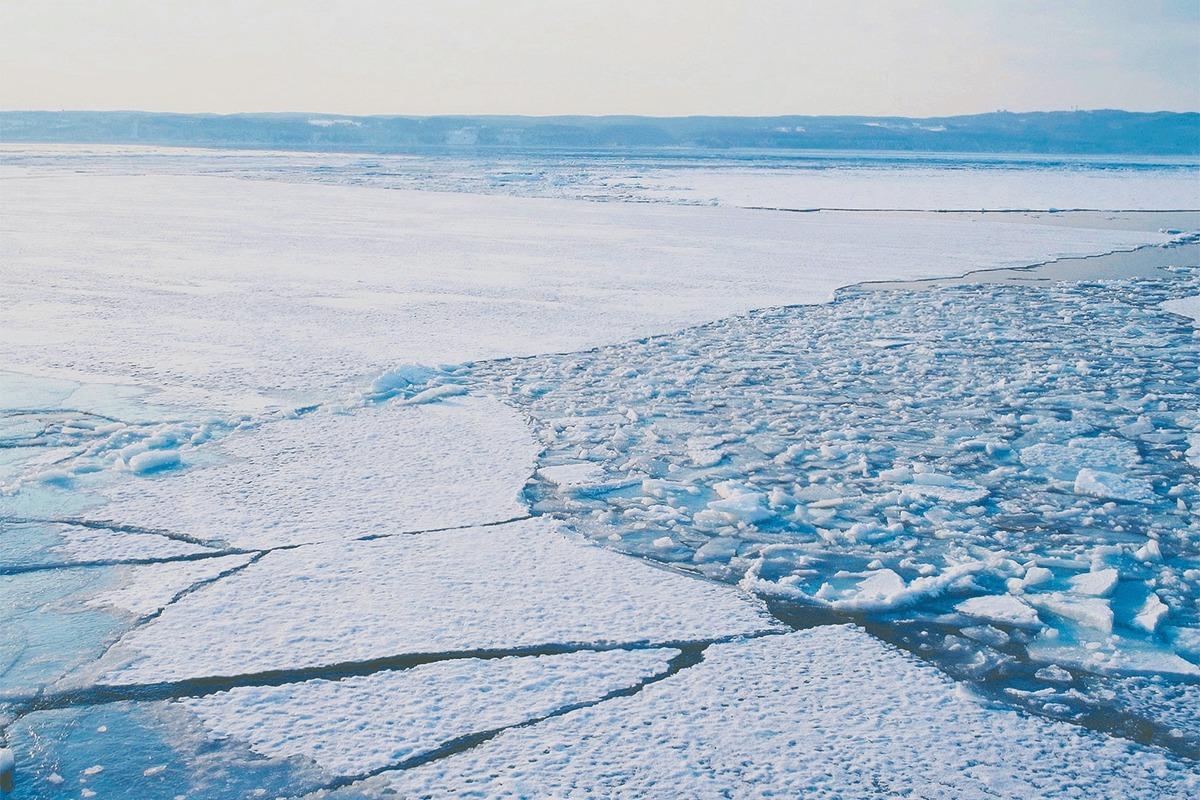 Discover Japan絶景プロジェクト<br>12月テーマ:冬の記憶
