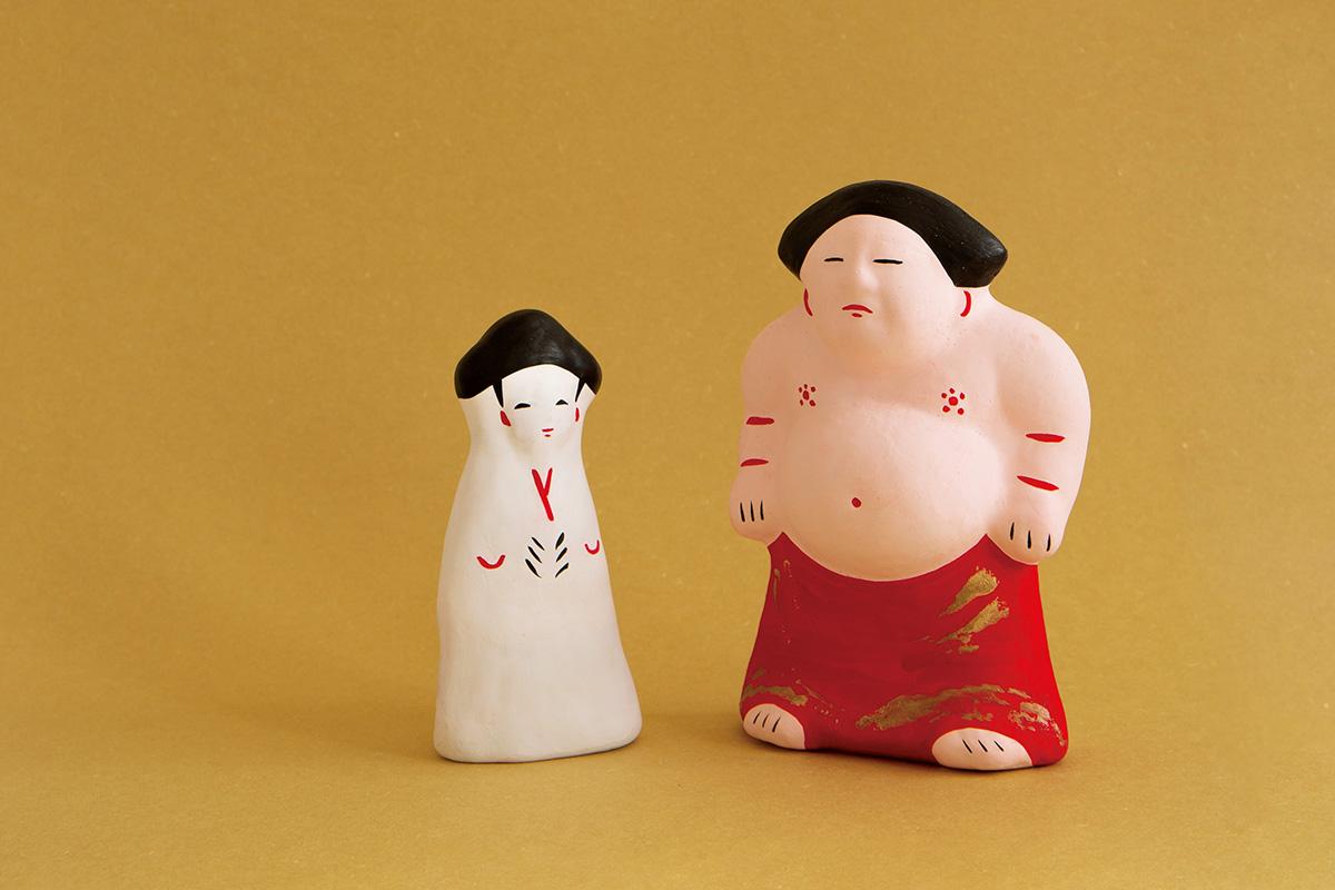 相撲発祥の地で、その歴史と文化に触れる<br><small>はじまりの奈良</small>