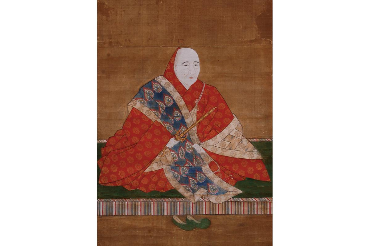 第59代「宇多天皇」<br><small> 20人の天皇で読み解く日本史</small>