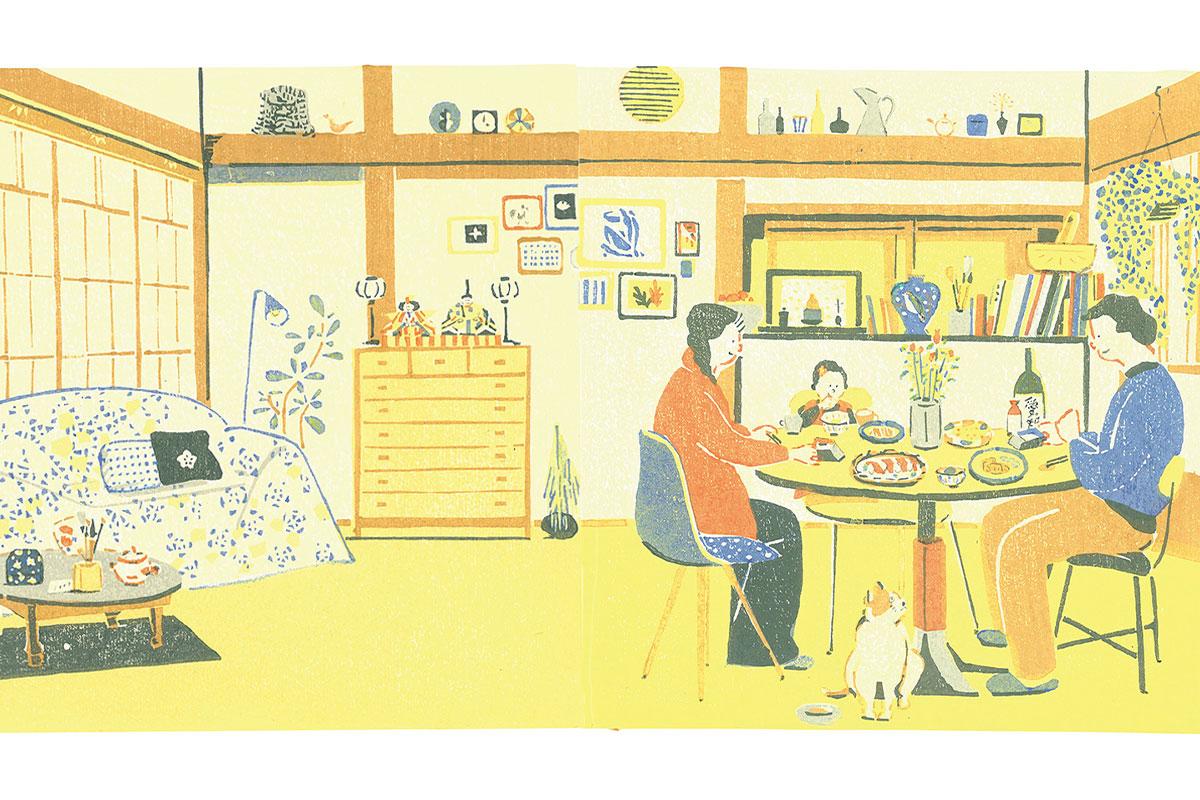 温故知新、改善し続けることでいつしか伝統へ<br>第4回 暮らしをつなぐ、愛知県の伝統的工芸品。