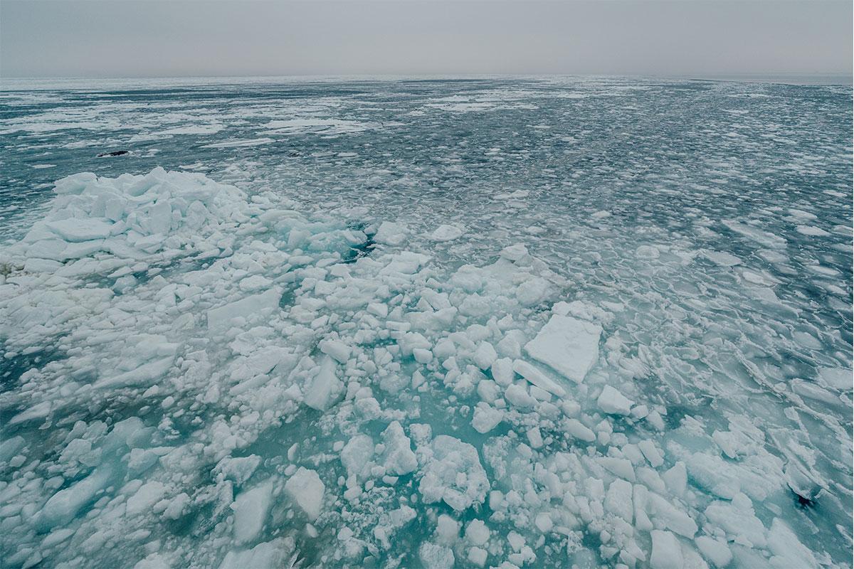 冬の阿寒湖で非日常に触れる旅へ。【後編】
