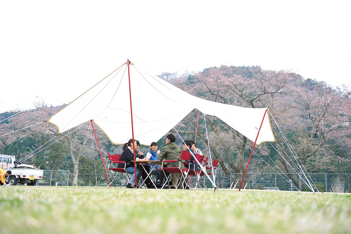 全てが近い鳥取でワーケーション!<br>市街地からわずか30分で自然豊かなスポットへ!
