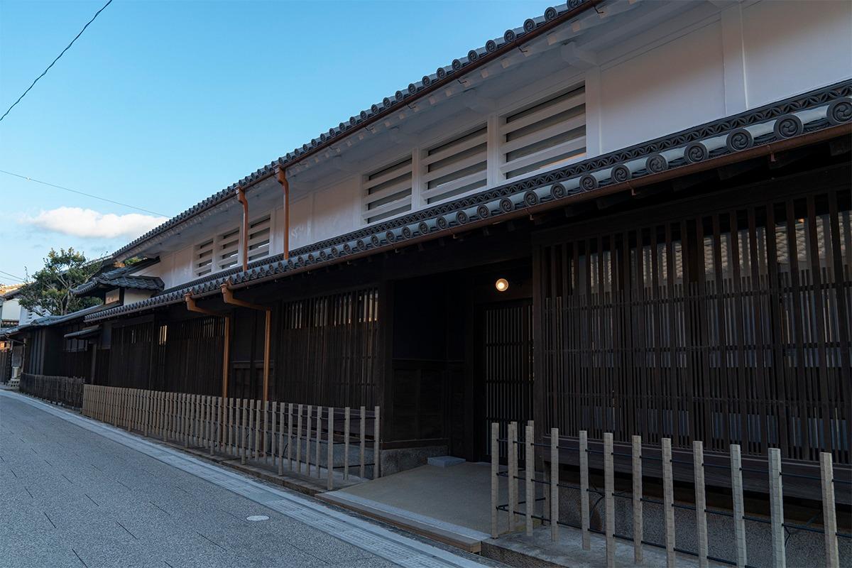 「Azumi Setoda」開業!アマン創業者エイドリアン・ゼッカさんが手掛ける日本旅館をいち早くレポート!
