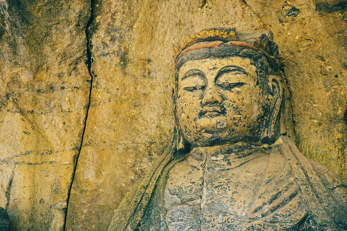 「臼杵石仏」多くの謎を秘める国宝。<br>大分・臼杵の手仕事と祈りの里を訪ねて【後編】