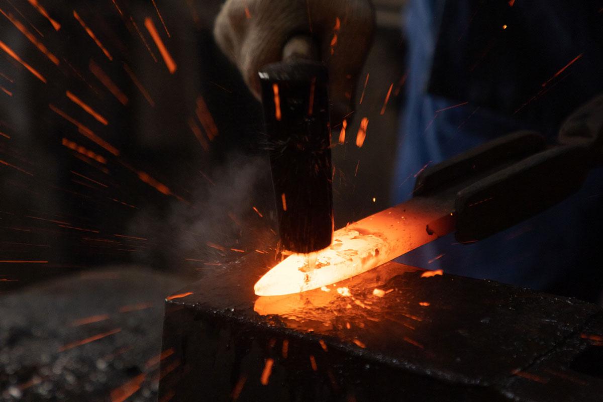 たたら製鉄が育んだ文化と御殿湯を求めて島根・安来市へ【前編】