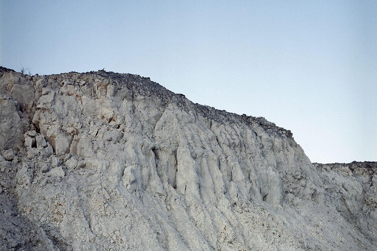 MINO SOIL<ミノソイル><br>美濃の土の可能性。マテリアルからの思考が創出する革新的な価値