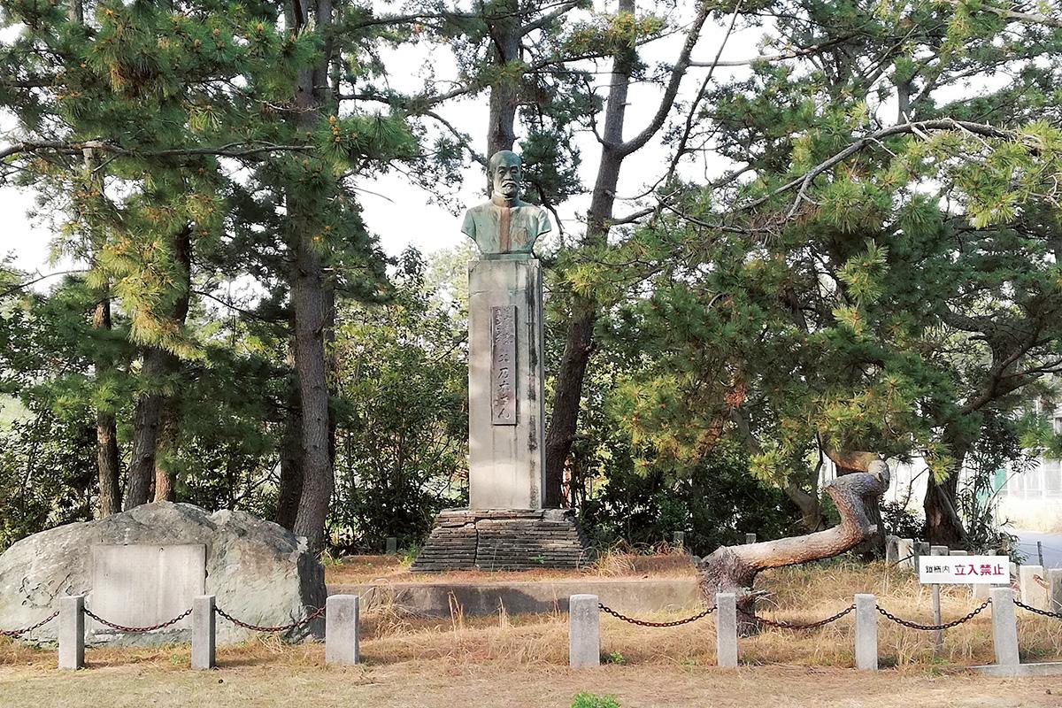 日本青少年キャンプの父・乃木希典から辿る、日本におけるキャンプのルーツ。